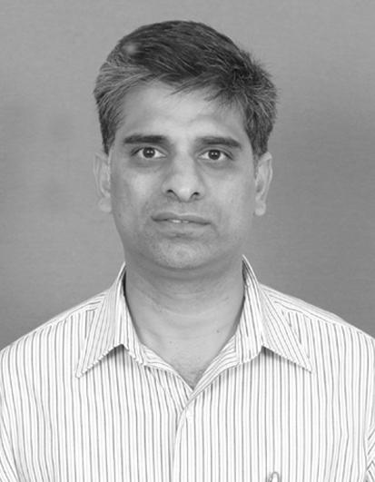 Umashankar Kotturu