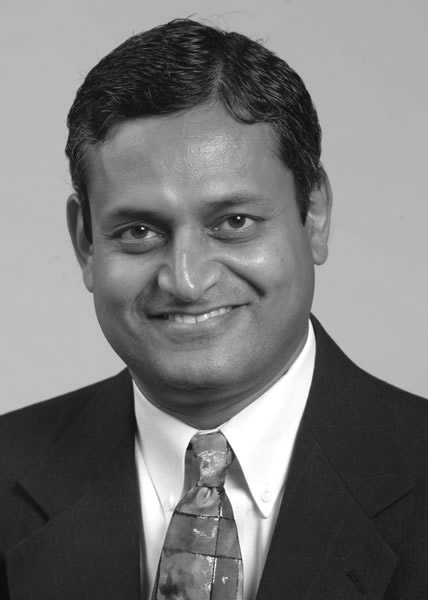 Venky Shankar is the Coleman Chair Professor of Marketing and Director of Research at the Center for Retailing Studies, Mays Business School, Texas A&M University.