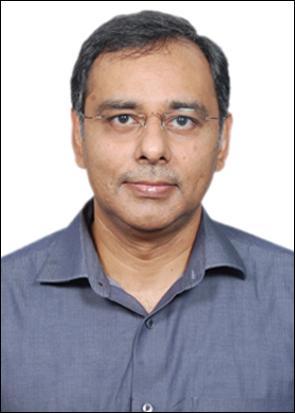 Vineet Bhatt