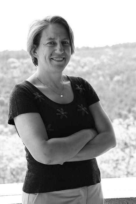 O. Zeynep Aksin is Professor of Operations Management at Koc University