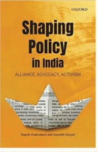 shaping-policy