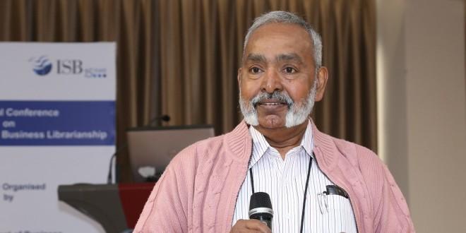 Dr S Venkadesan