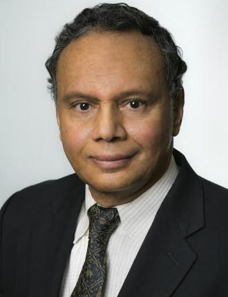 Durairaj Maheshwaran