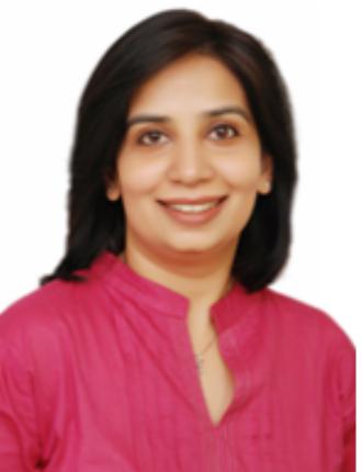 Saumya Sindhwani