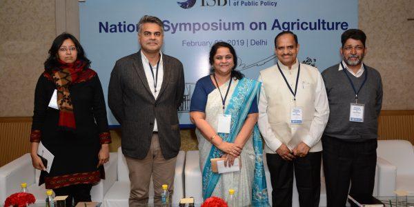 Agri Symposium Panel 2